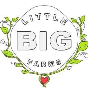 Little Big Farms