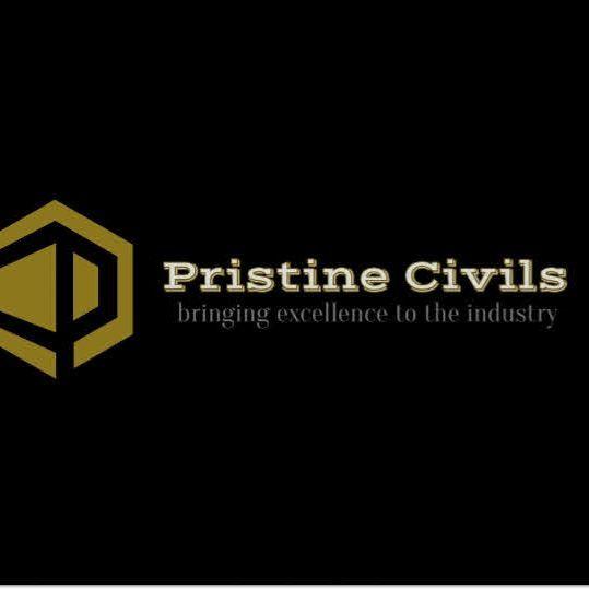 Pristine Civils