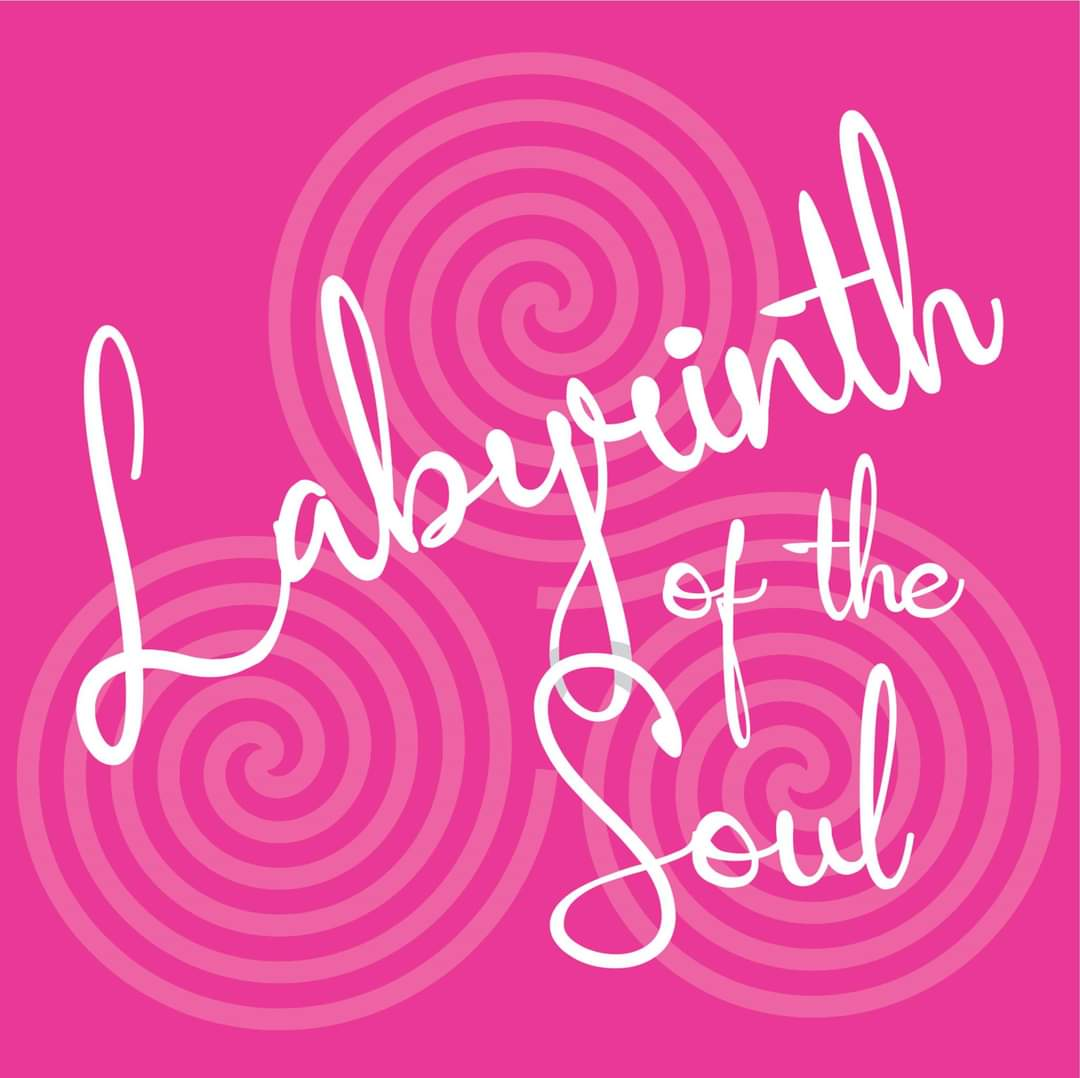 Labyrinth of the Soul