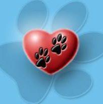 Love Paws Pet Services