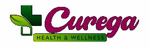 Curega Health & Wellness