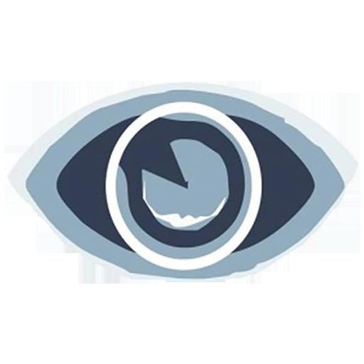 Stellenbosch Optometrist