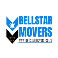Bellstar Movers