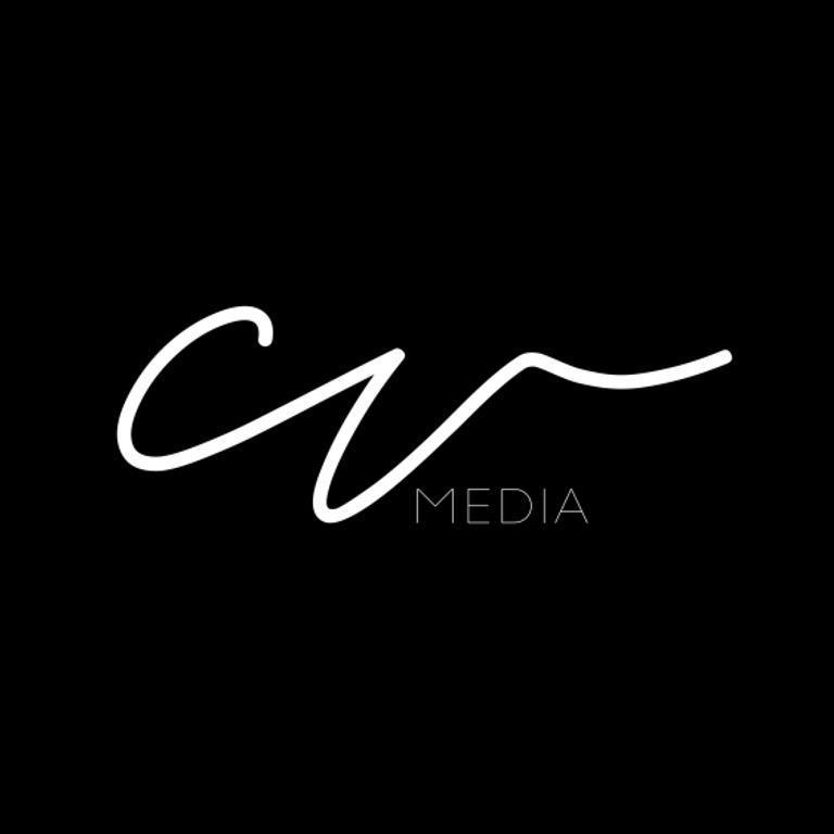 CV Media Agency