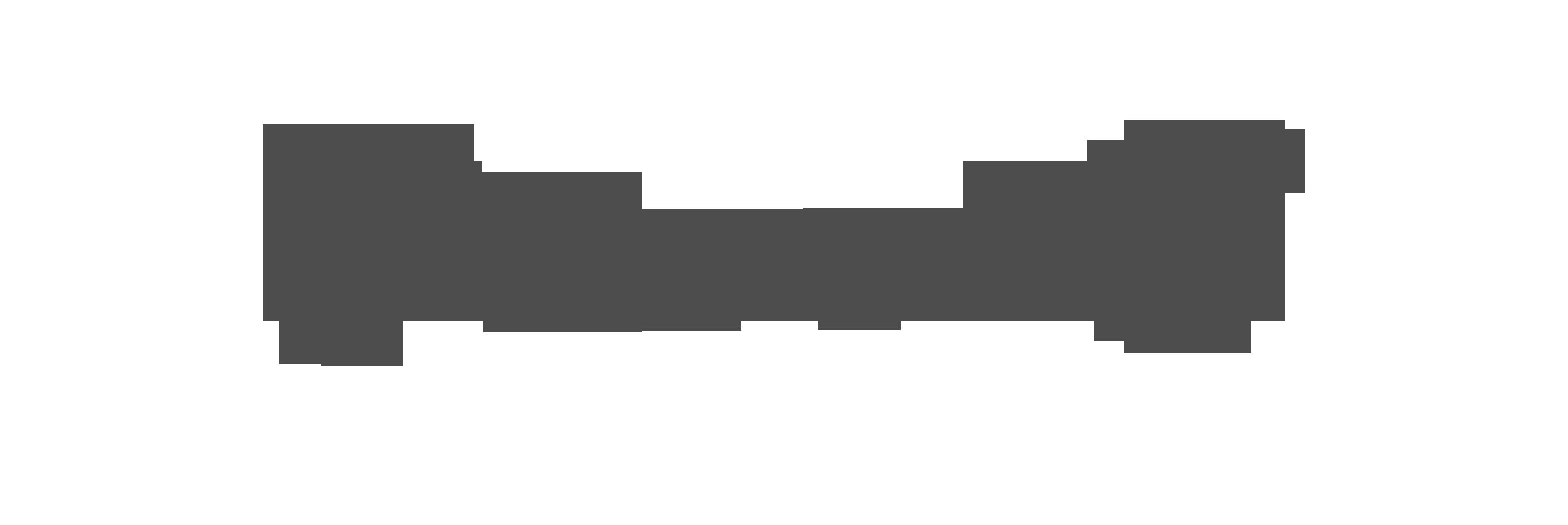 Forever-B
