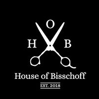 House of Bisschoff