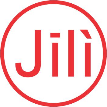 Jili Design