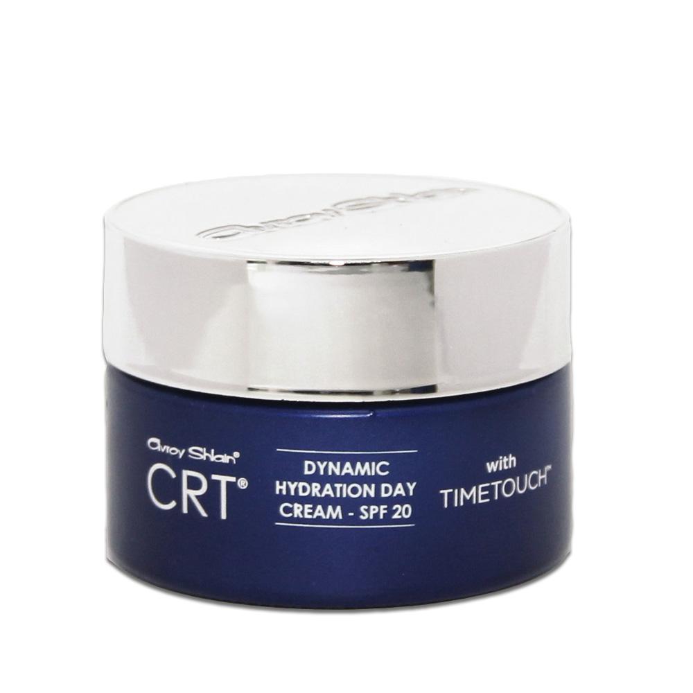 Avroy Shlain CRT® Dynamic Hydration Cream SPF 20